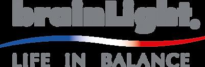 Logo brainLight_FRANCE_Gris.png