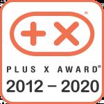 PLUS_X_Award_2012-2020.9db3fbec.png