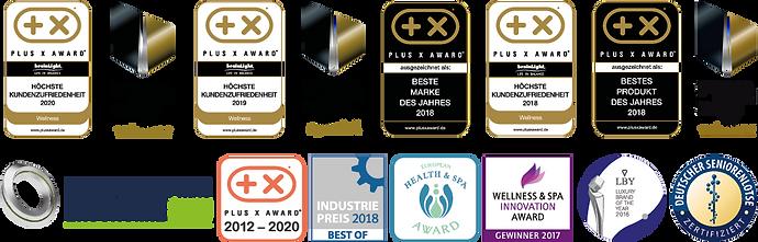 Logoleiste-Awards-202010.png