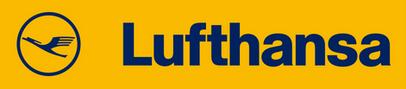 Lufthansa-Logo_1964.svg.png