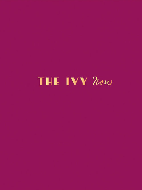 The Ivy Now (New)