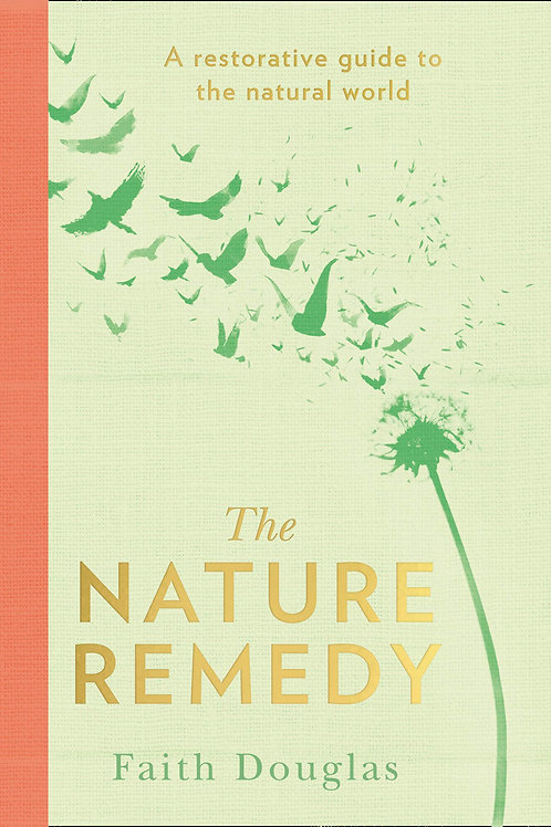 Nature Remedy