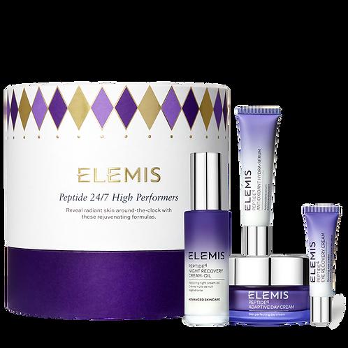 Elemis Peptide 24/7 High Performance Gift Set