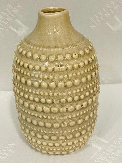 Castello Bottle Large Sage