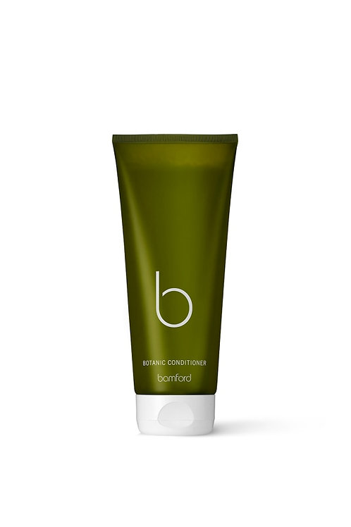 Bamford Botanic Conditioner