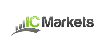 ICMarkets-logo.png