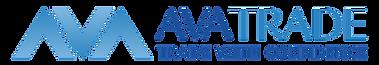 Avatrade_logo_logotype.png