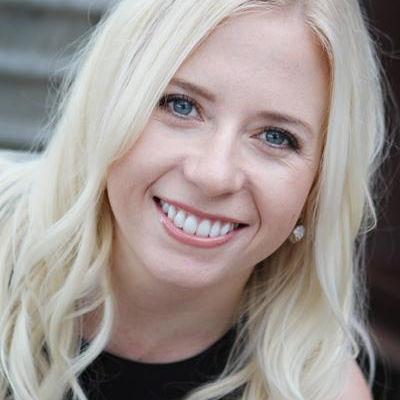 Allie-Davis1.jpg