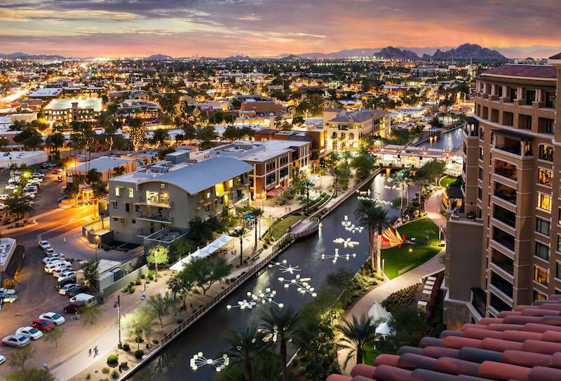 downtown-scottsdale-waterfront.jpg