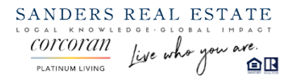 CPL- Sanders Real Estate logo.png