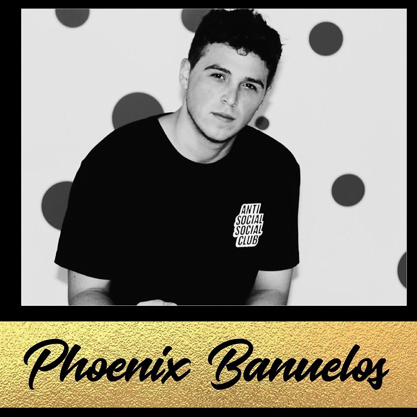 Phoenix Workshop