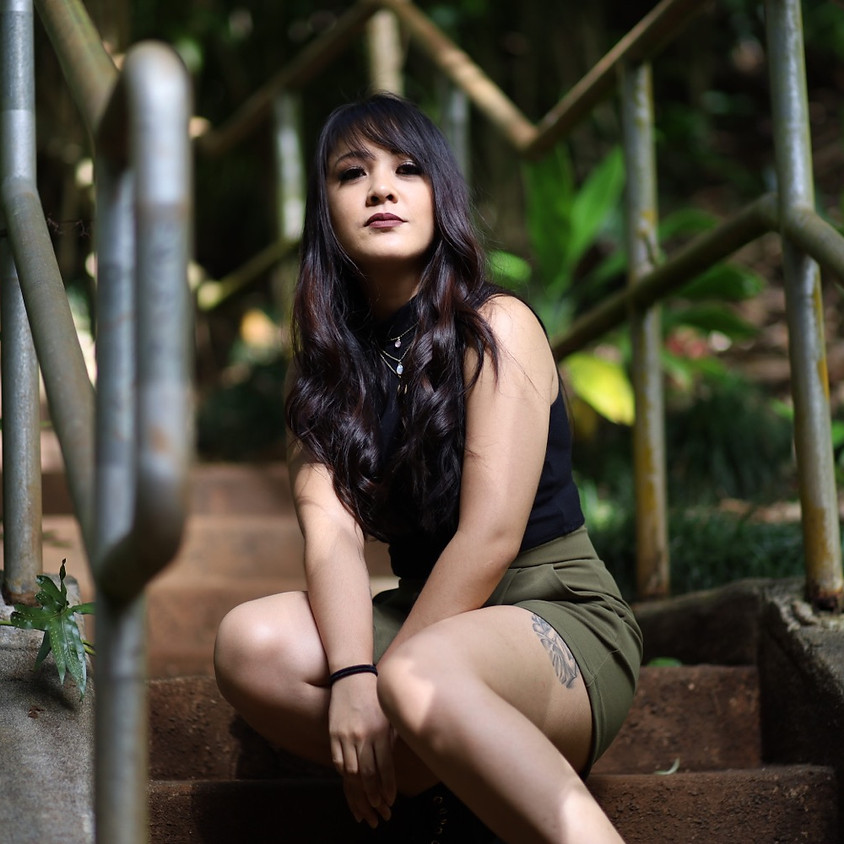 Brittnie Aguilar