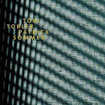 Toebi_Tobler_&_Patrick_Sommer_CD.jpg