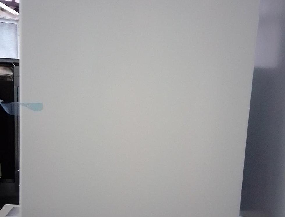 Vivax Gefrierschrank/ TTF-68 **/ 85 cm/weiß /3 Schubfächer/EKL:A+