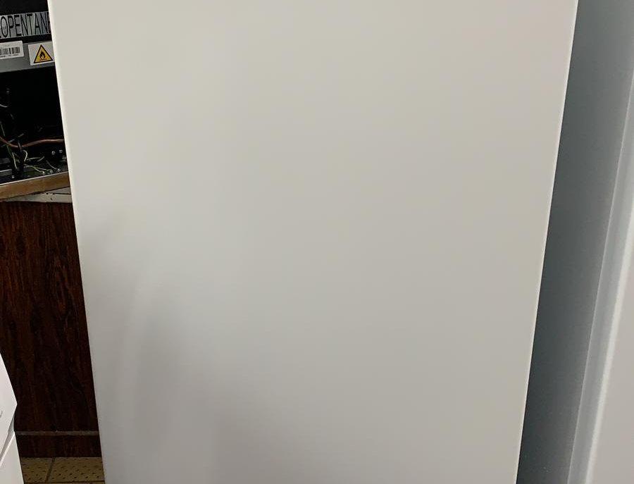 ⭐️Neuware⭐️ Vivax Kühlschrank/ VL-235 / h.142 cm/EKL:A+