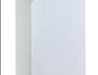 Vivax Kühlschrank/VL-235W/144 cm/ weiß / EKL:A+