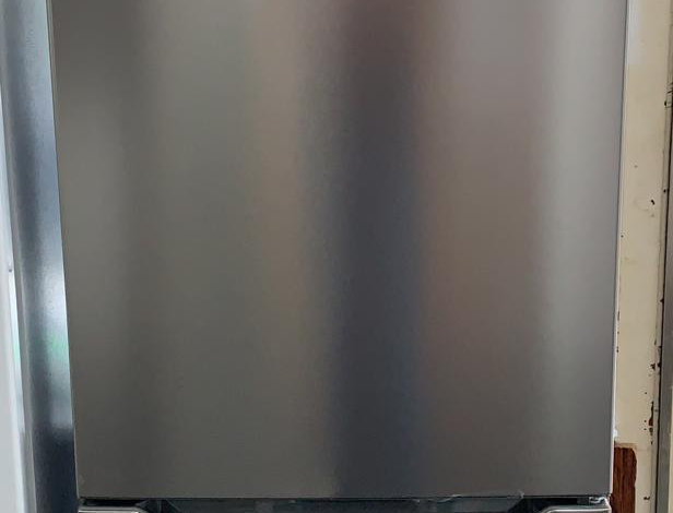 ⭐️Neuware⭐️ Vivax Kühl-Gefrierschrank/ CF310 D / h.88 cm/EKL:A+
