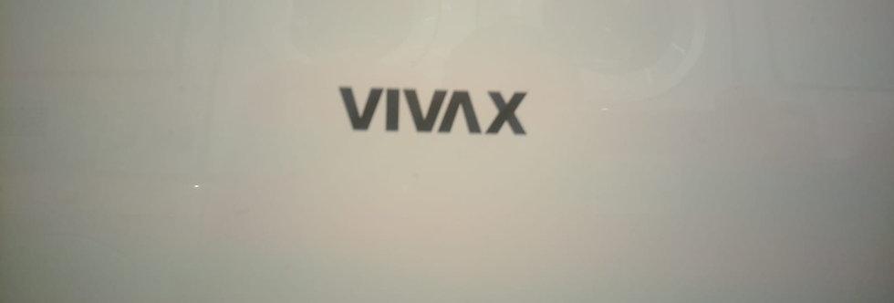 ⭐️Neuware⭐️ Vivax Waschmaschine/WFL-120615B/6Kg/1200Upm /EKL:A+++