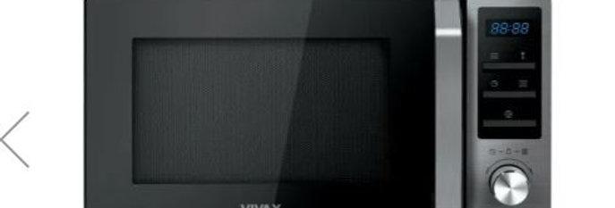 ⭐️Neuware⭐Vivax Mikrowelle /MWO-2079BG/20 Liter/700 Watt/EKL:A
