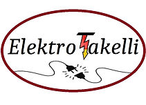 Logo Elektro Takelli.jpg