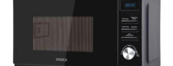 Vivax Mikrowelle /MWO-2070BL/20 Liter/700 Watt/EKL:A