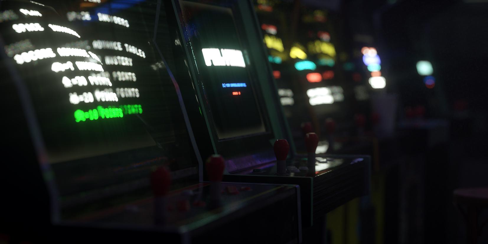 arcade_IG3.png