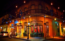 New-Orleans-Wallpapers.jpg