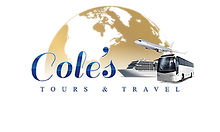 Cole's Tours & Travel
