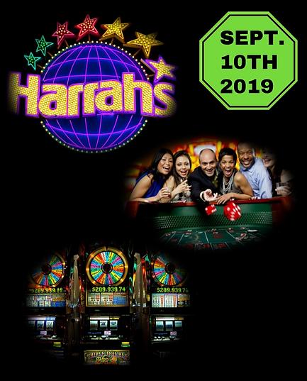 Harrah's 1_edited.png
