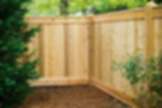 238-best-stylish-privacy-fence-ideas-ima