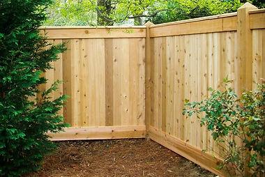 238-best-stylish-privacy-fence-ideas-ima