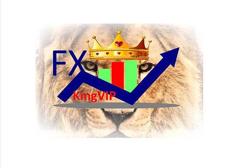 FXKingLionVIP.jpg