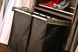 pull-out-synergy-basket-3_hi