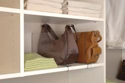 shelf-divider_hi