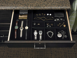 velvet-jewely-drawer-insert_hi