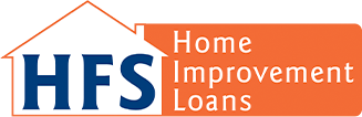 hfs-logo-new.png