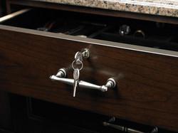 drawer-key-lock_hi