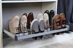engage-shoe-organizer_hi