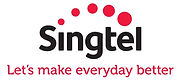 Singtel Logo.jpg