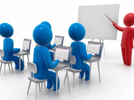 Types of Employee Training Methods