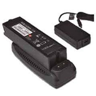 Physio-Control LIFEPAK® 1000 Rechargeable Lithium-Ion