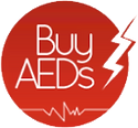 BUY AEDS.png
