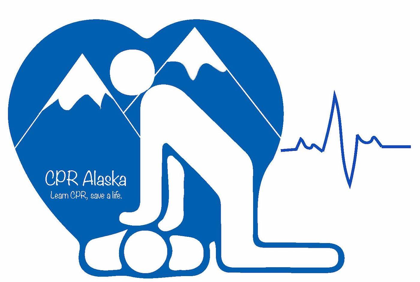 Cpr alaska cpr first aid training register now xflitez Gallery