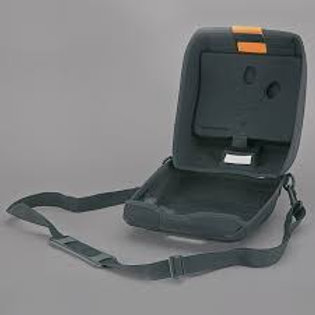 Physio‑Control LIFEPAK CR Plus Soft Shell Carrying Case