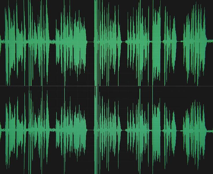 Sound%20Waves_edited.jpg