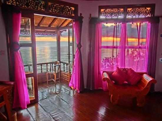 shangrila-oceanside-retreat