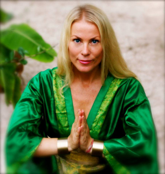 Guru Within