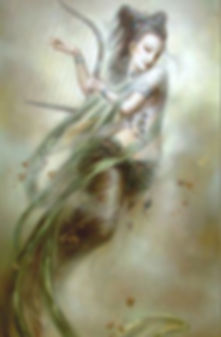 artist-crop.jpg