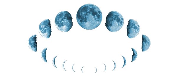 lunar-cycle.png