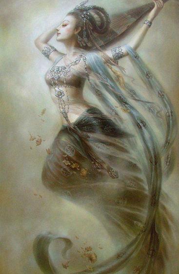 artist.dun-huan.jpg